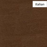 Pavlik італія