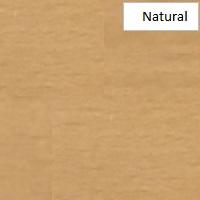 Pavlik натуральний