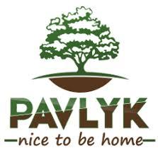 Pavlyk