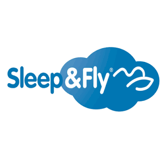 Sleep & Fly