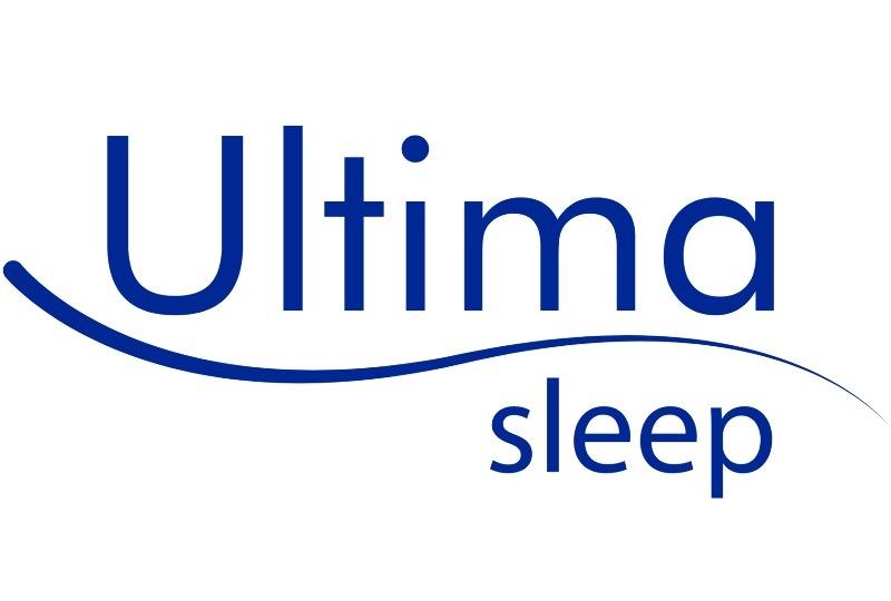 Ultima Sleep
