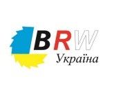 БРВ Україна