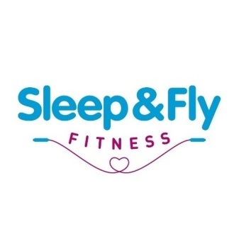 Sleep & Fly Fitness