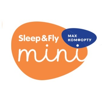 Sleep & Fly Mini