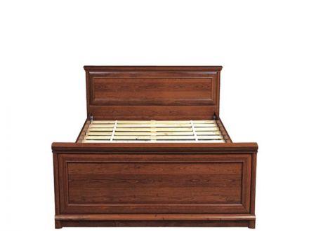 Соната Кровать (каркас) 140 Гербор