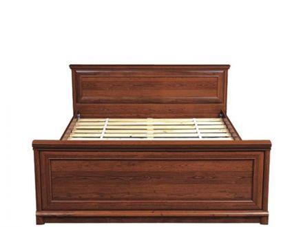 Соната Ліжко (каркас) 180 Гербор