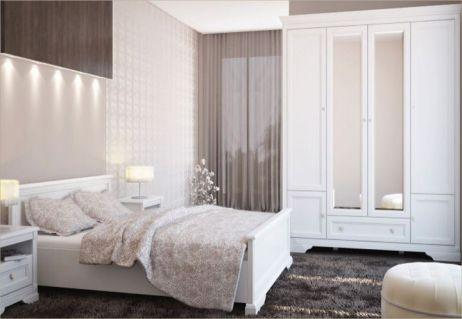 Клео спальня