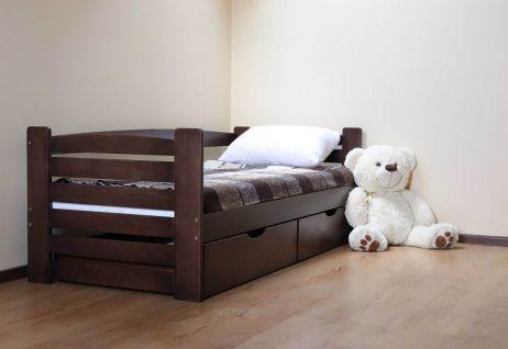 Карлсон Кровать 80х190 к116