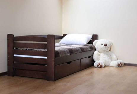Карлсон Кровать 90х200 к116