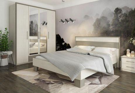 Сара Комплект спальні 1 Сокме