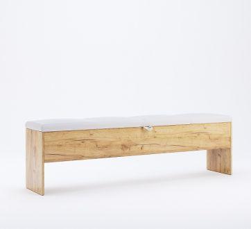 Асти Опция Банкетка кровать 1,8х2,0 Миромарк