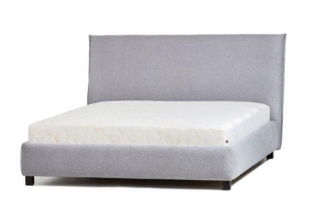 Ліжко Софт