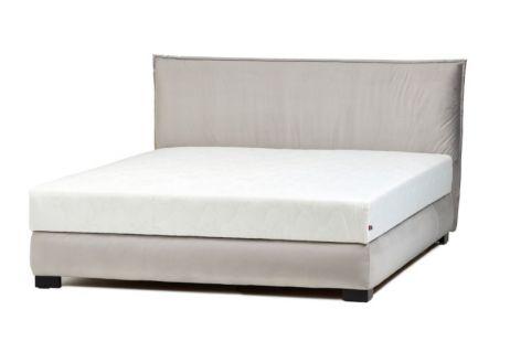 Ліжко Софт-2
