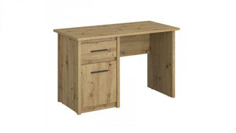 Айсон стіл письмовий 1D1S 120 ВМВ Холдинг