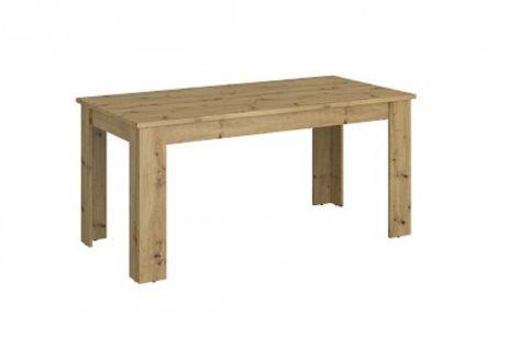 Айсон стіл обідній 160 ВМВ Холдинг