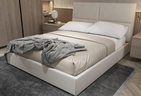 Ліжко Наомі