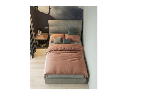 Ліжко Джойс 90х200