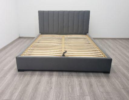 Кровать Амелия 1 с подъемником