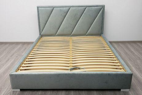 Кровать Клио с подъемником