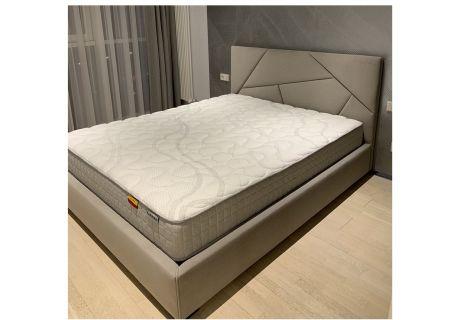 Кровать Изи с подъемником