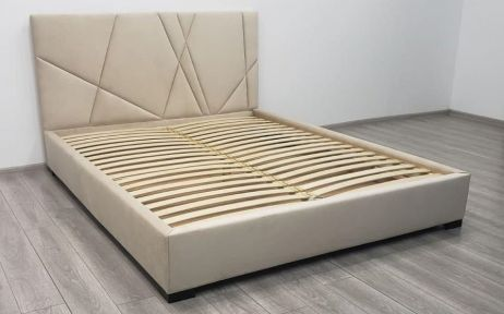 Кровать Блум с подъемником