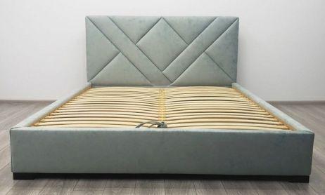 Кровать Стелла с подъемником