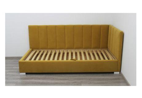 Ліжко Мія 90х200 з підйомником