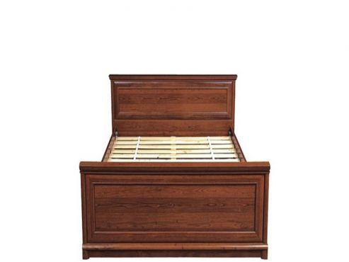 Соната Кровать (каркас) 90 Гербор