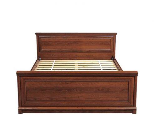 Соната Кровать (каркас) 180 Гербор