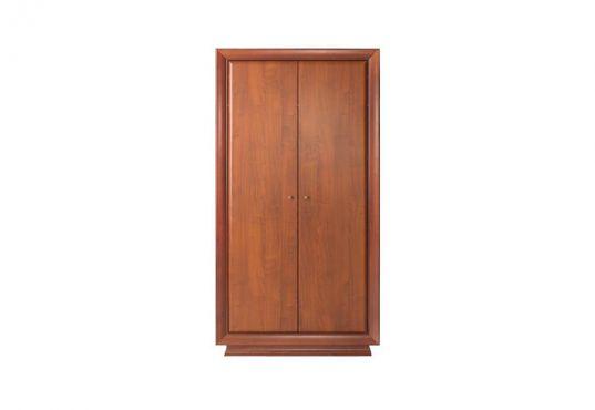 Ларго классик Шкаф для одежды SZF 2D 20/10 БРВ Украина