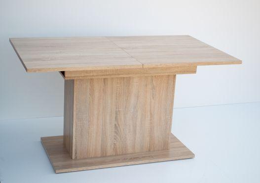 Рено 2 Стол обеденный дуб сонома ВМВ Холдинг