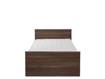 Опен Кровать (каркас) LOZ 90 Гербор