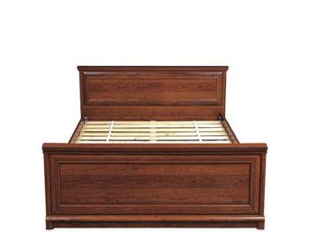 Соната Ліжко (каркас) 160 Гербор