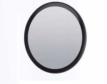 Квадро Зеркало 800х800 дуб фрегат Миромарк