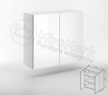 Міленіум верхня секція 80В 900мм(80В/720)