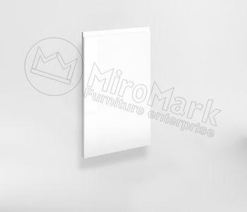 Мiленіум Фасад посудомийки 450х720мм(45ФП/720)