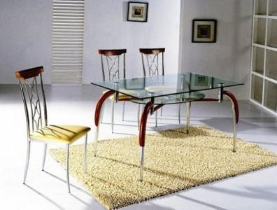 Критерии выбора стульев